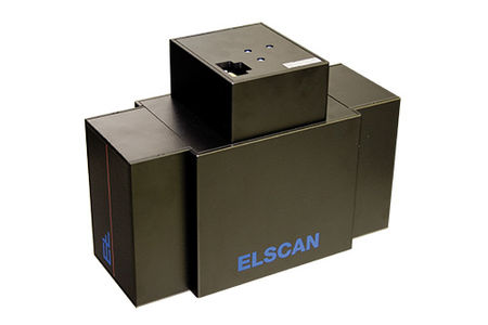 ELSCAN RPA – register pre-adjustment